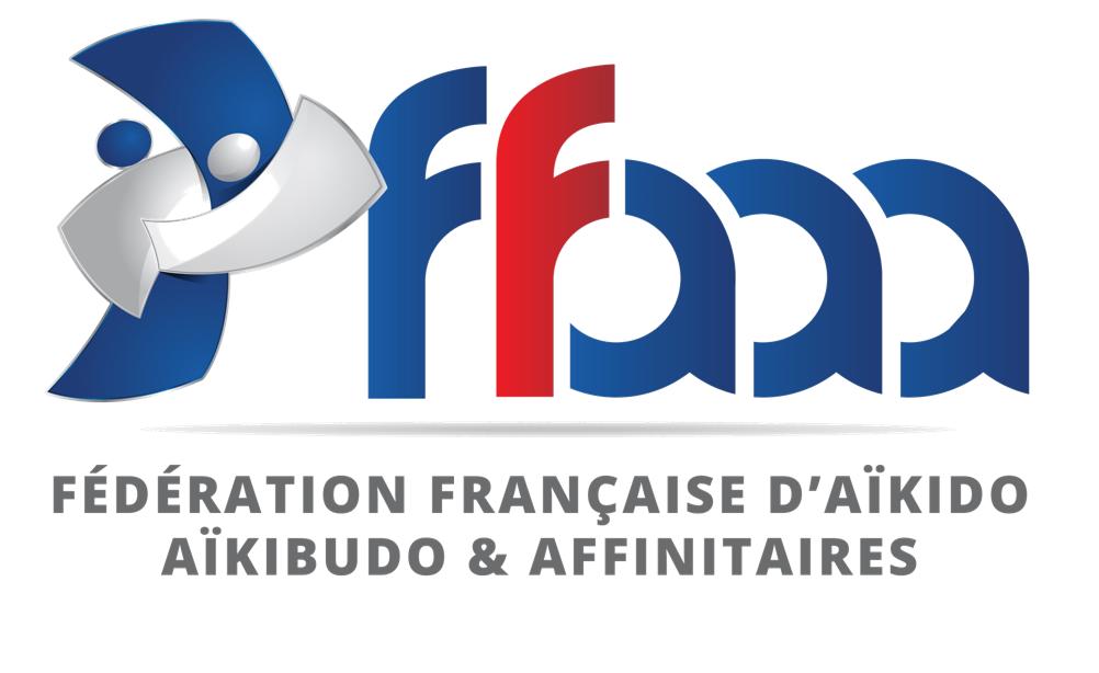 Ffaaa logo couleurspetit