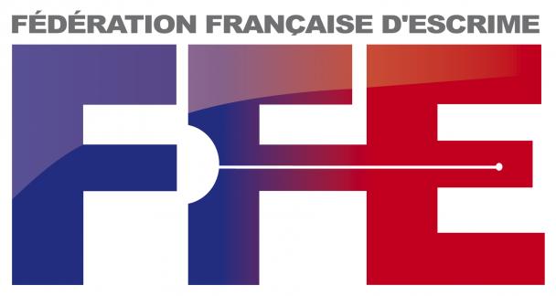 Ffe logo couleur 02827442782