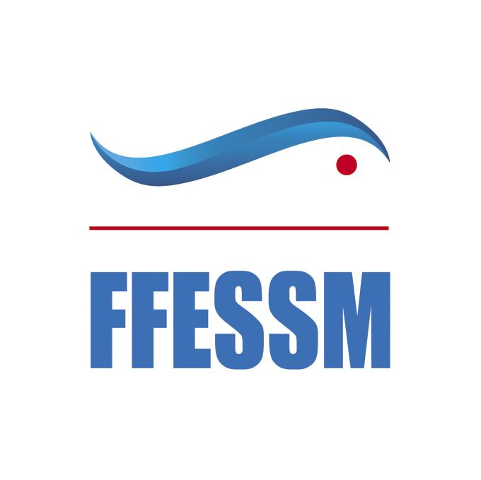 Ffessm logo quadri