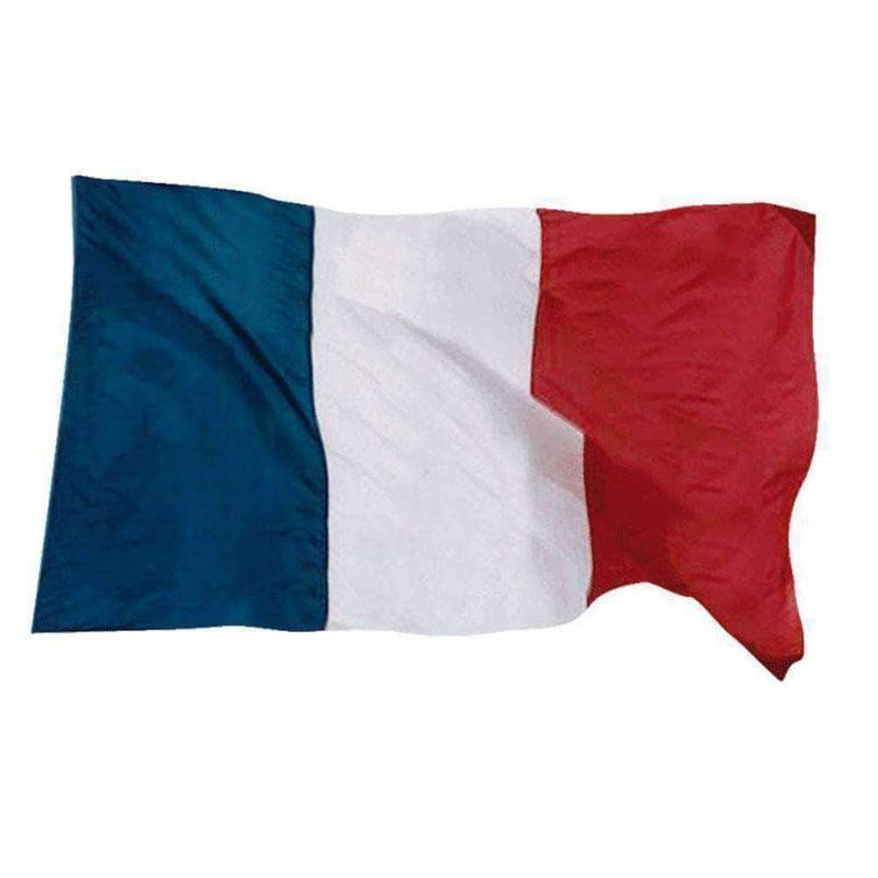 France drapeau mil tec autre 800x800