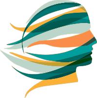 Logo asor 200 transparent