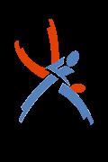 Logo ffjudo1